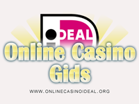 Online Casino Gids - Online Casino IDEAL