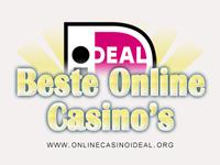 Beste Online Casino's - Online Casino IDEAL