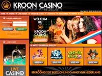 Kroon Casino Recensie